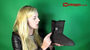 ugg boots sale cloggs genuine ugg australia boots from cloggs co uk