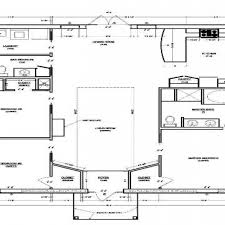 floor plans for a 2 bedroom house tiny house single floor plans 2 bedrooms ubuild designs small