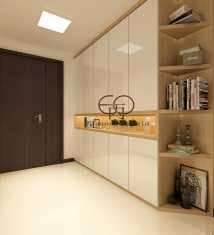 home interior design singapore 21 collection of u home interior design pte ltd ideas
