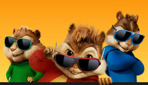 alvin chipmunks road chip free advance screening