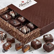 day chocolate s day chocolates send chocolate to for special day