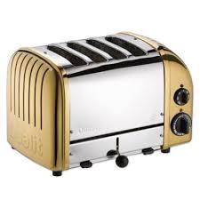 West Bend Quik Serve Toaster Buy 4 Slice Toasters From Bed Bath U0026 Beyond