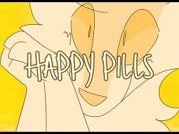 Meme Happy - happy pills meme youtube