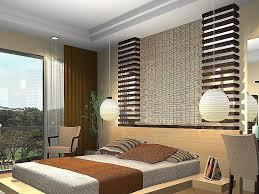 zen inspired asian wall decor ideas fresh interior zen inspired wall art with