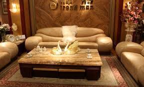 Luxury Sofas Brands Sofa Cream Leather Sofa Marvelous Cream Leather Sofa Gumtree