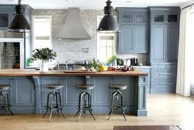 diy repaint kitchen cabinets diy 10 things to about painting kitchen cabinets