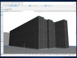architektur programm kostenlos downloaden archicad studentenversion chip