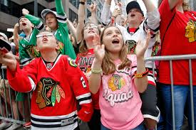 chicago blackhawks u0027 new facility should invite college hockey page 2