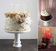 cake topper ideas taper candle wedding cake toppers candle cake topper ideas