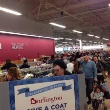 burlington coat factory black friday burlington coat factory 44 photos u0026 87 reviews men u0027s clothing