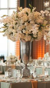 classic luxury houston wedding by occasio productions belle the