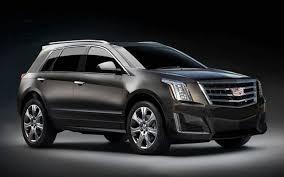 Cadillac Elmiraj Concept Price 2018 Cadillac Xt3 Release Date Price And Photos Carstuneup