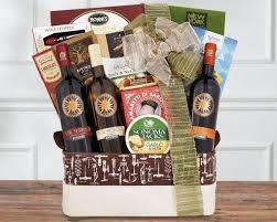 country wine gift baskets 20 of the best places to order gift baskets online