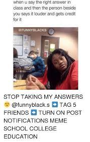 Funny Memes About School - 25 best memes about meme school meme school memes