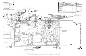 Fire Evacuation Floor Plan Fiery Demise Of The Mgm Grand