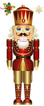 The Nutcracker Christmas Decorations by Christmas Nutcracker Png Clipart Christmas Pinterest Clip