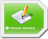 Resume Blast Service Sales Resume Blaster