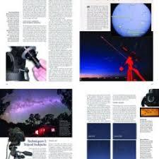 backyard astronomers guide backyard astronomers guide backyard your ideas
