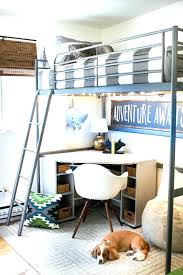best bunk beds for small rooms best beds for small rooms dsellman site