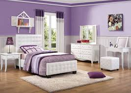 Best Queen Bedroom Furniture Sets Ideas On Pinterest - Full size bedroom furniture set