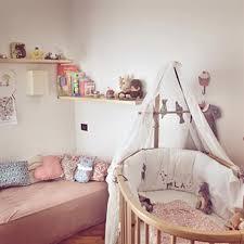 décoration de chambre de bébé décoration chambre bébé des idées des couleurs des meubles par