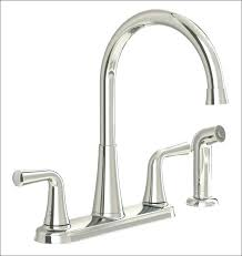 waterridge kitchen faucet waterridge kitchen faucet kitchen decoration ideas