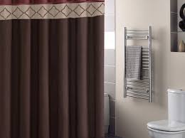 Shower Curtain Sale Luxury Shower Curtains For Sale Nadir Shower Curtain 56 Best