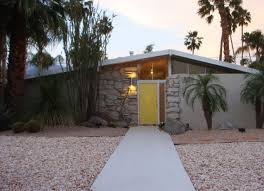 Mid Century Modern Outdoor Light Fixtures Mid Century Modern Outdoor Site Image Mid Century Modern Exterior