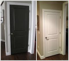 solid interior doors home depot furniture prehung interior doors with glass masonite interior