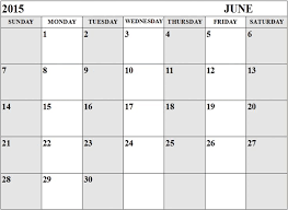 june calendar 2015 expin franklinfire co
