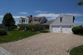east dennis homes for sale east dennis condos cape real estate