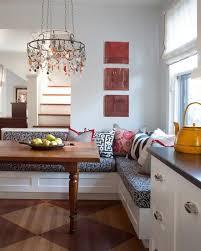 cuisiniste ille et vilaine cours de cuisine ille et vilaine cheap duun appartement en duplex