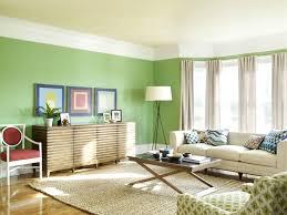 Wohnzimmer Einfach Dekorieren Schone Dekoration Wohnzimmer Einfach Schne Deko Ideen Frs