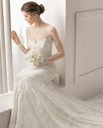 rosa clara wedding dresses santa fe by rosa clara
