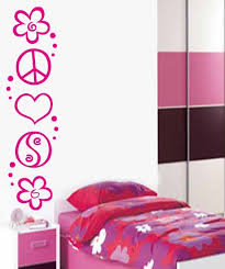 peace room ideas 89 best girl s room images on pinterest bedroom girls child room