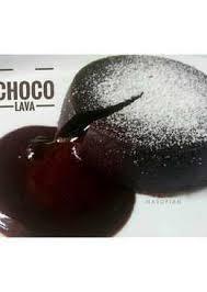 chocolava kukus 21 resep choco lava kukus chocolatos enak dan sederhana cookpad
