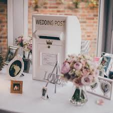 wedding gift table ideas wedding gift table ideas awesome wedding gift table decorations 95