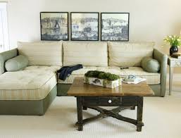 Twin Sofa Beds by Best 25 Twin Mattress Couch Ideas On Pinterest Diy Twin