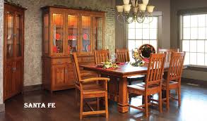 dining room furniture mattresseducation net