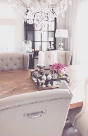 glamorous dining rooms dining room creative glamorous dining rooms decoration idea
