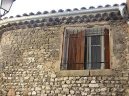 on early retirement windows of aix en provence this one is in a