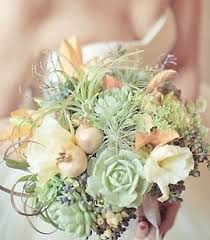 mint green flowers 51 reasons to crave a mint themed wedding mint bouquet pastel