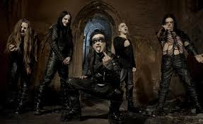 cradle of filth announce winter 2016 tour dates mxdwn