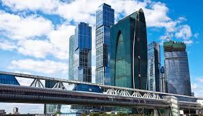 Business Intelligence Specialist Bi System Builders U2013 Business Intelligence Sap Businessobjects