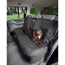protection siege auto chien protection siege voiture chien protection siege de votre voiture