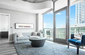 view la luxury apartments home decoration ideas designing luxury
