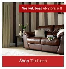 affordable luxury wallpaper online best price wallpaper