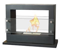 merdia bioethanol portable internal u0026 external fire departments