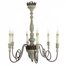 Antique Chandeliers Atlanta Antique French Chandeliers U0026 Home Designer Lighting Aidan Gray Home