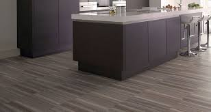 Best Vinyl Flooring For Kitchen Vinyl Flooring Kitchen Ideas The 25 Best Vinyl Flooring
